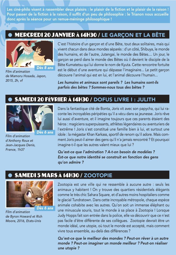 ciné-philo janvier-mars 2016 (2)
