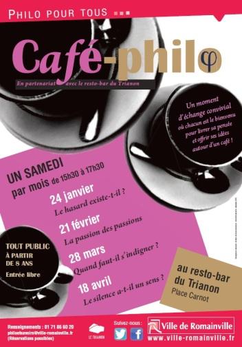 cafes philo janvier juin 2015