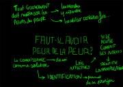 013peur-manipulation3