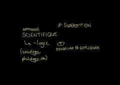 aristote_café_philo_06