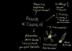 aristote_café_philo_09