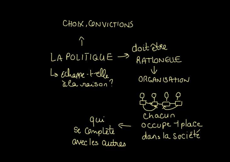 aristote_café_philo_13