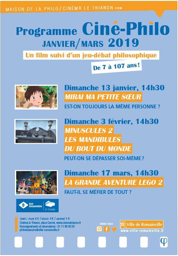 Ciné-philoJanvierMars2019.png