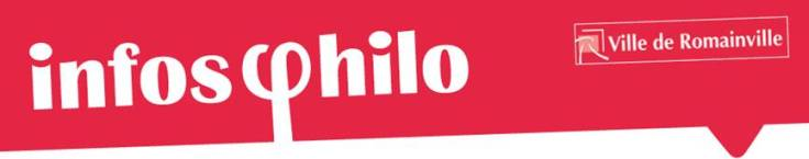 LogoInfoPhilo